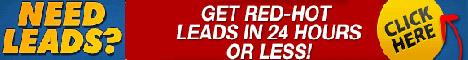 http://trafficpaynet.com/Lead%20LIghting/468%20banner.jpg
